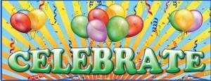 Celebrate-300x116