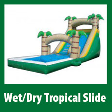 FB-TROPICAL SLIDE