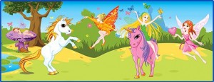Fairies-Unicorns-300x116