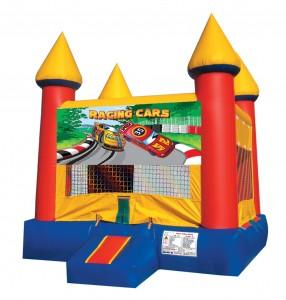 Modular-Castle-286x300