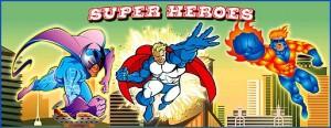 Super-Heroes-300x116